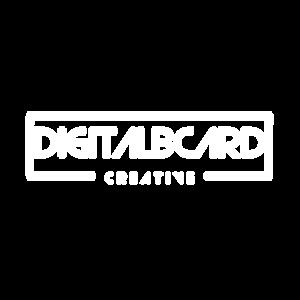 כרטיס ביקור דיגיטלי לעסקים הדור הבא